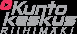 https://www.kuntokeskusriihimaki.fi/wp-content/uploads/2017/12/KKR_logo_gray_ei-taustaa-e1514317914263.png